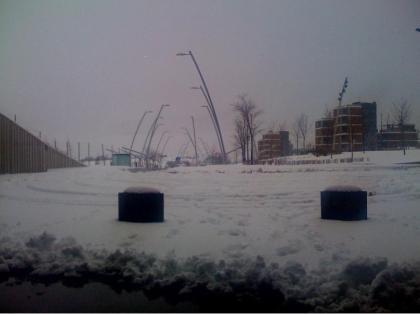 nieve-mucha-nieve1